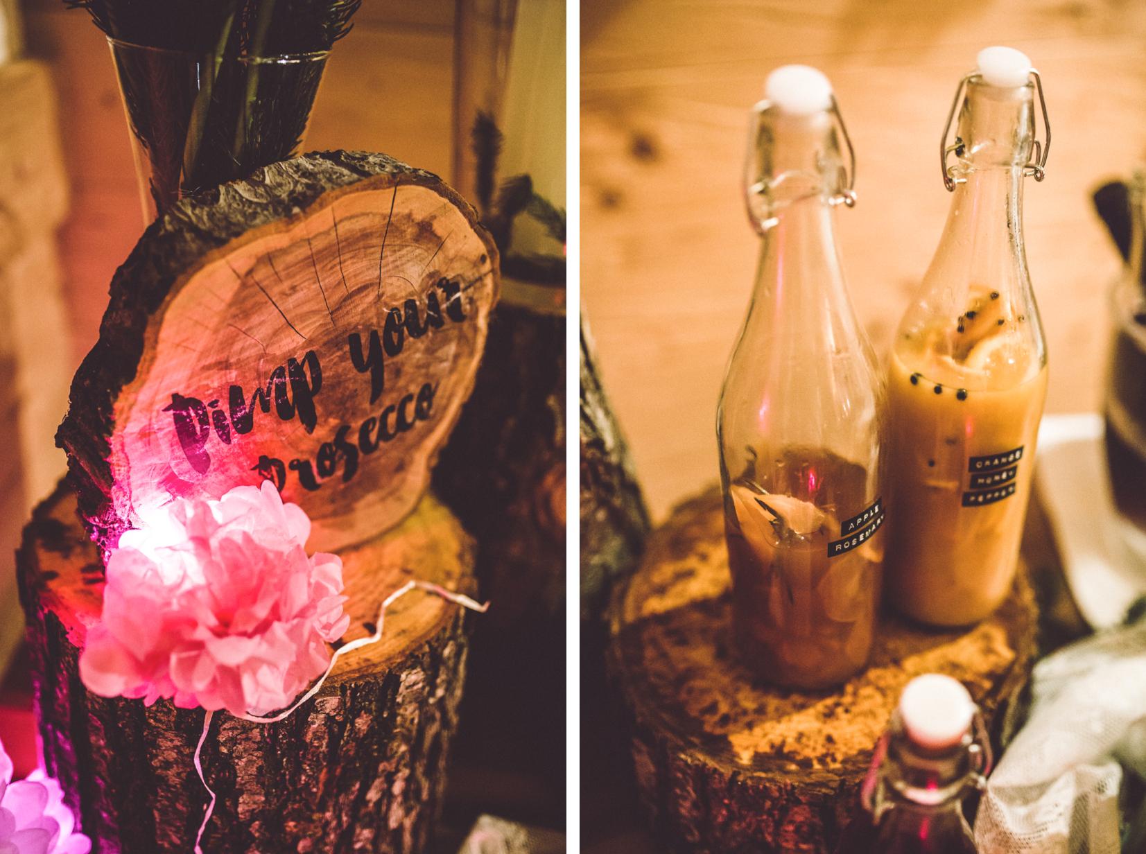 maybeyoulike_forest_wedding_decoration_12