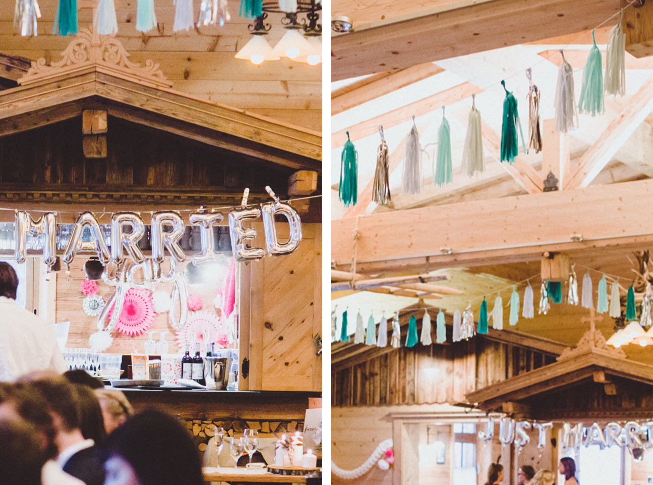 maybeyoulike_forest_wedding_decoration_13