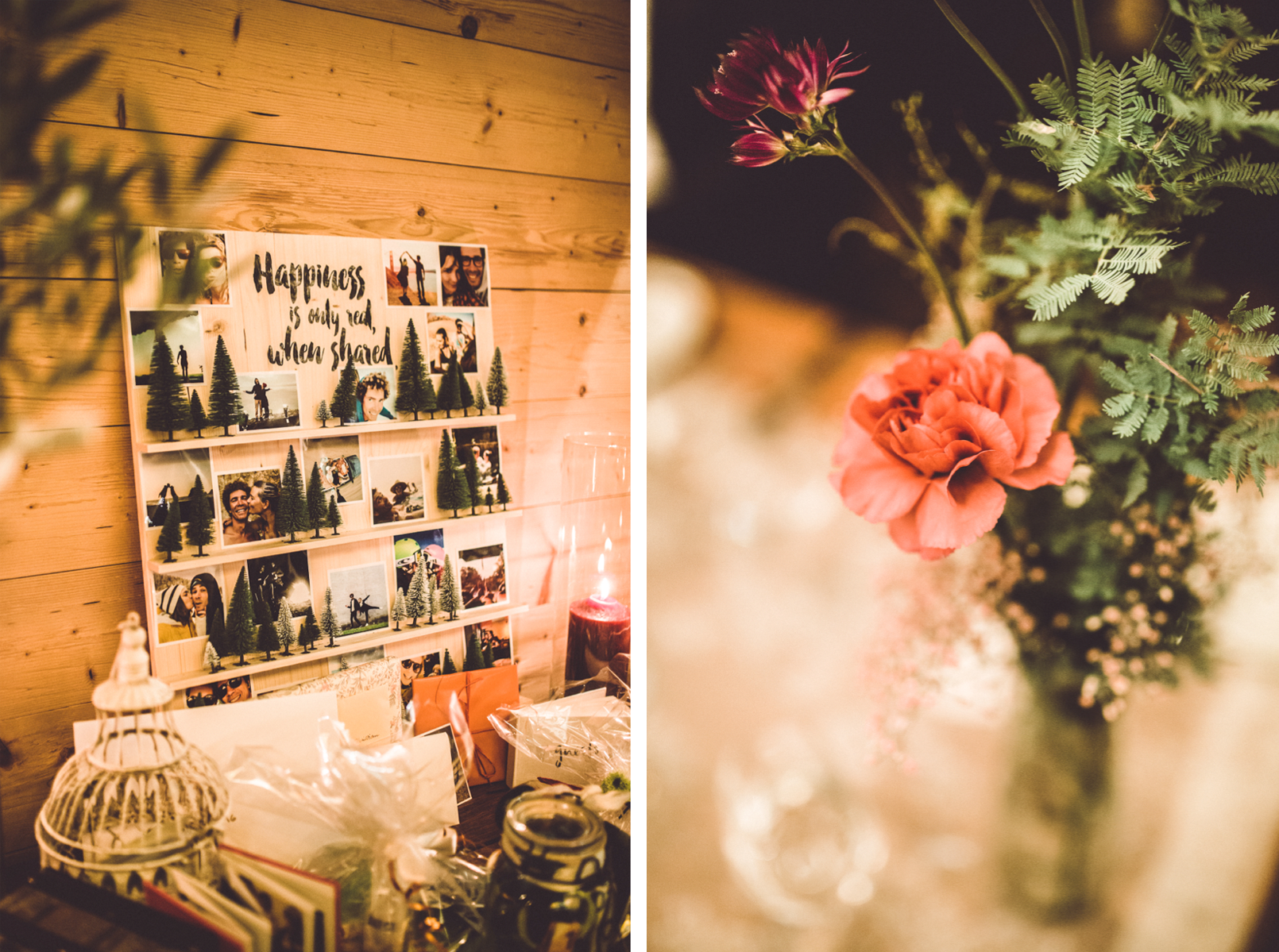 maybeyoulike_forest_wedding_decoration_8