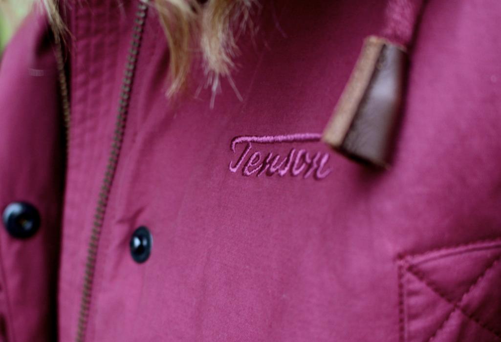 maybeyoulike_tenson_jacket_3