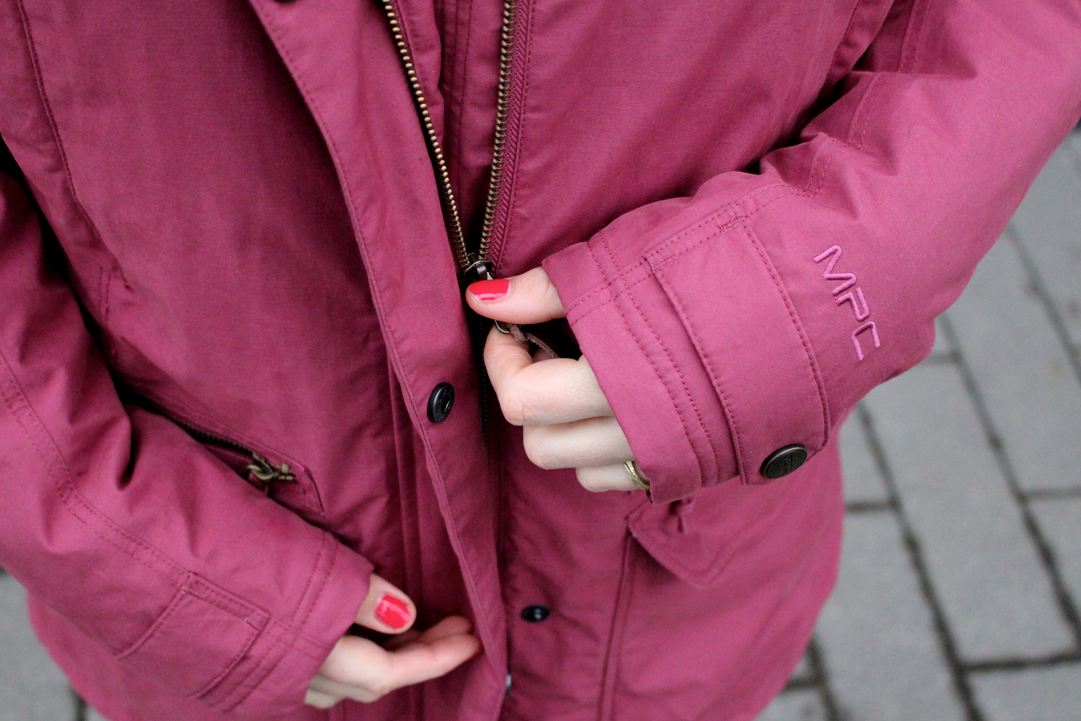maybeyoulike_tenson_jacket_5