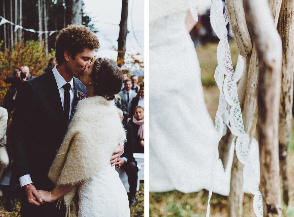 maybeyoulike_forest_wedding_13
