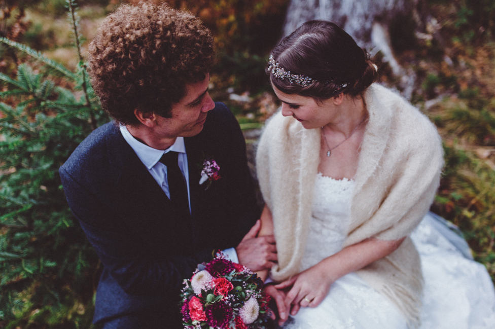 maybeyoulike_forest_wedding_15