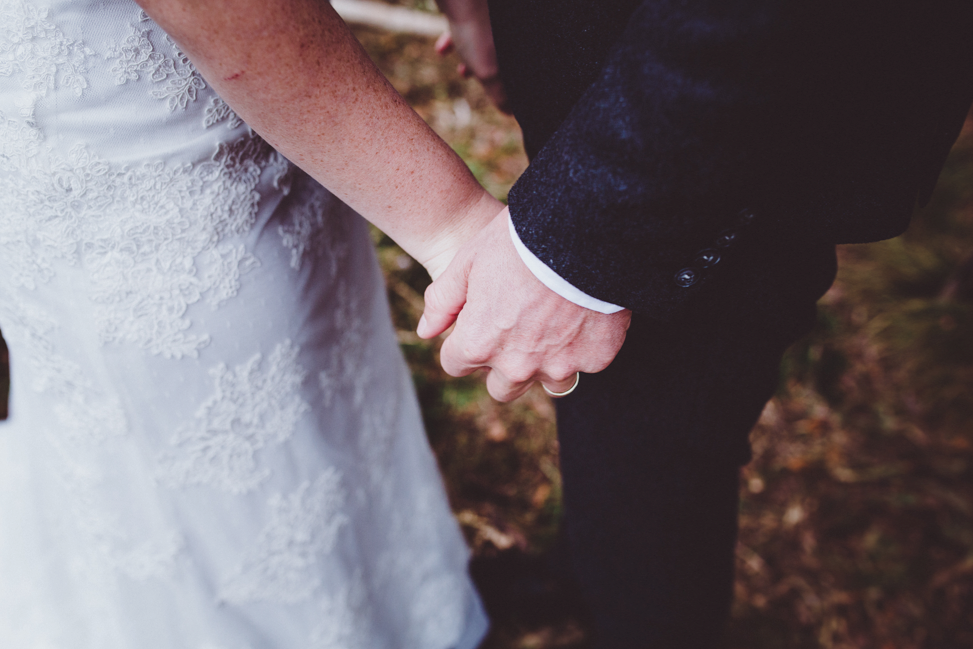 maybeyoulike_forest_wedding_16
