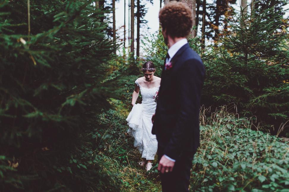 maybeyoulike_forest_wedding_18