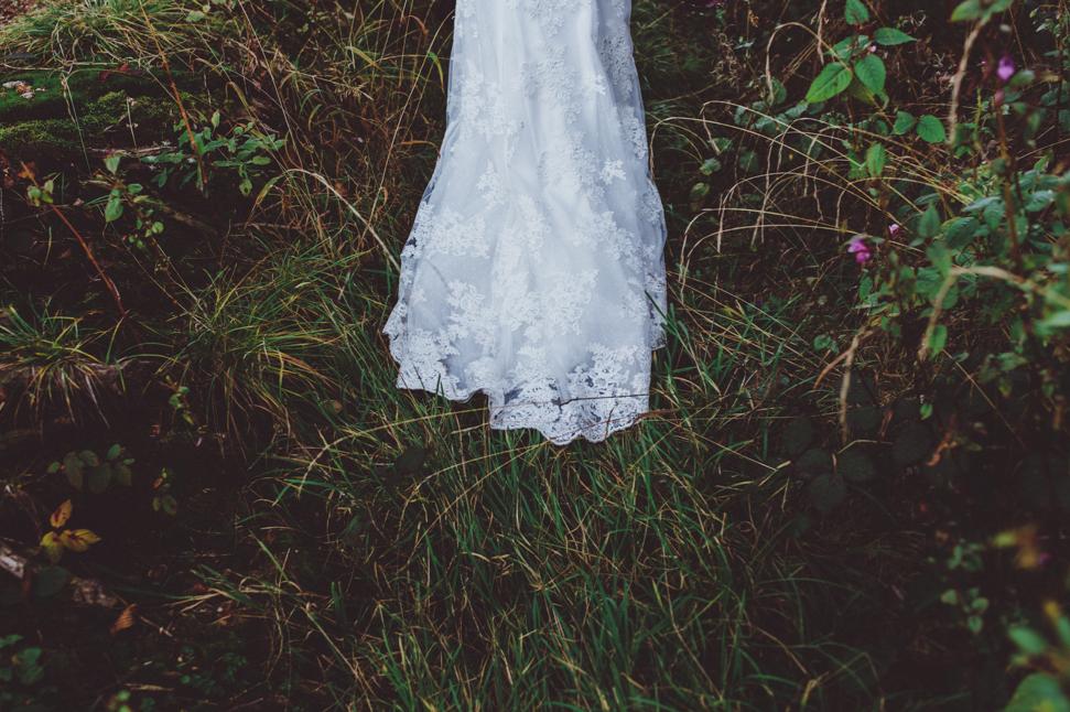 maybeyoulike_forest_wedding_19
