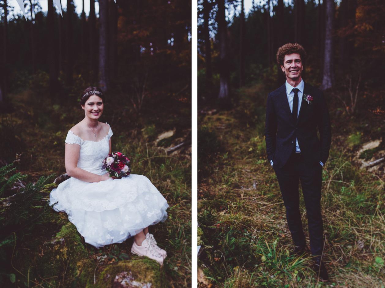 maybeyoulike_forest_wedding_20