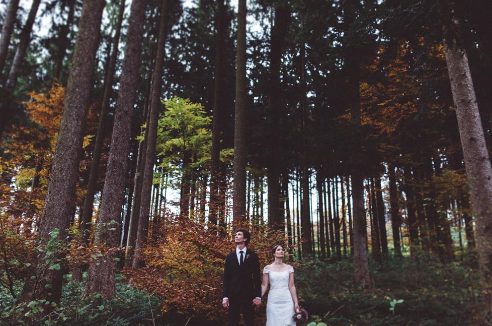 maybeyoulike_forest_wedding_21