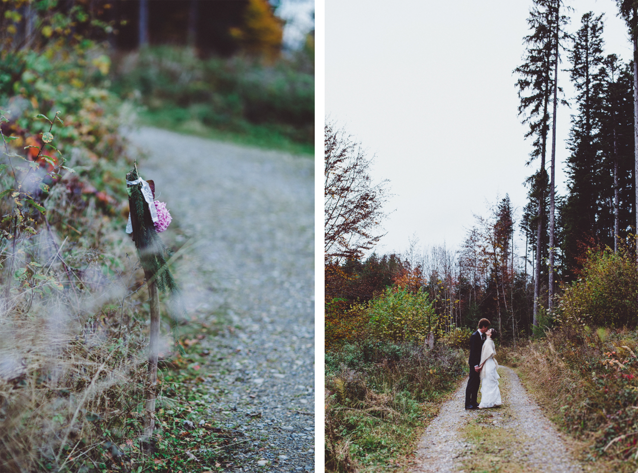 maybeyoulike_forest_wedding_22