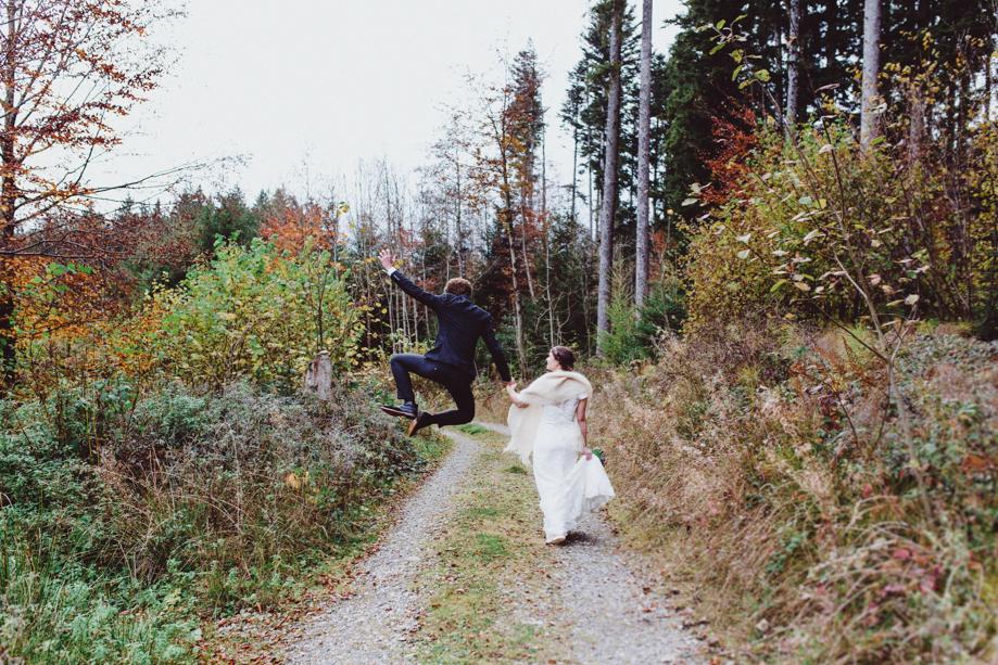 maybeyoulike_forest_wedding_23