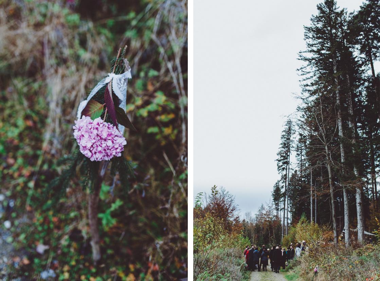 maybeyoulike_forest_wedding_3