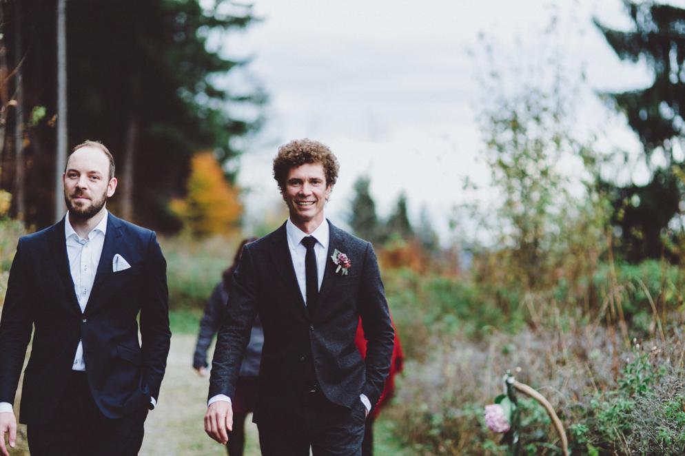 maybeyoulike_forest_wedding_4