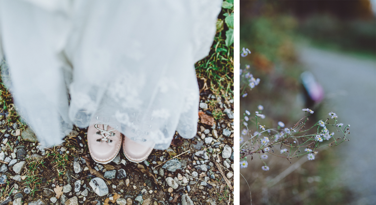 maybeyoulike_forest_wedding_5