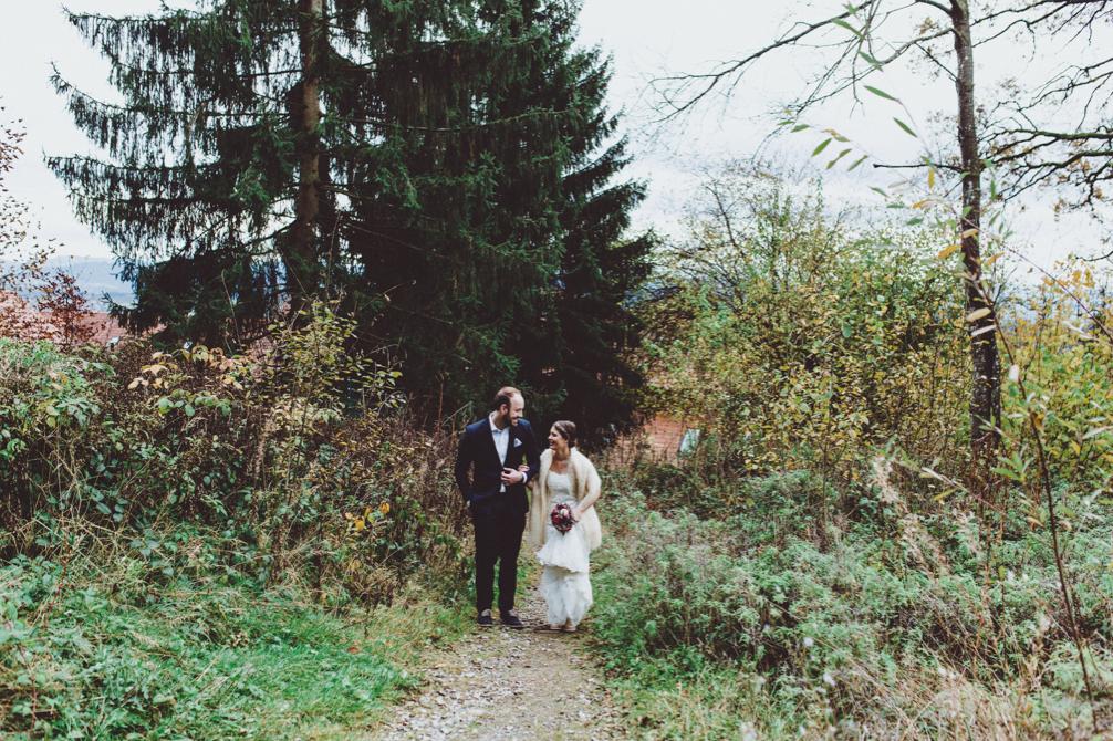 maybeyoulike_forest_wedding_6