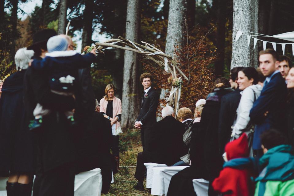 maybeyoulike_forest_wedding_7