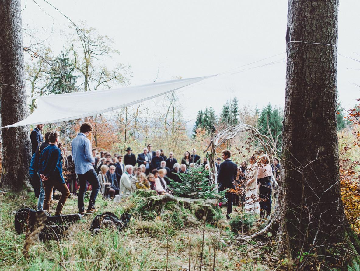 maybeyoulike_forest_wedding_9