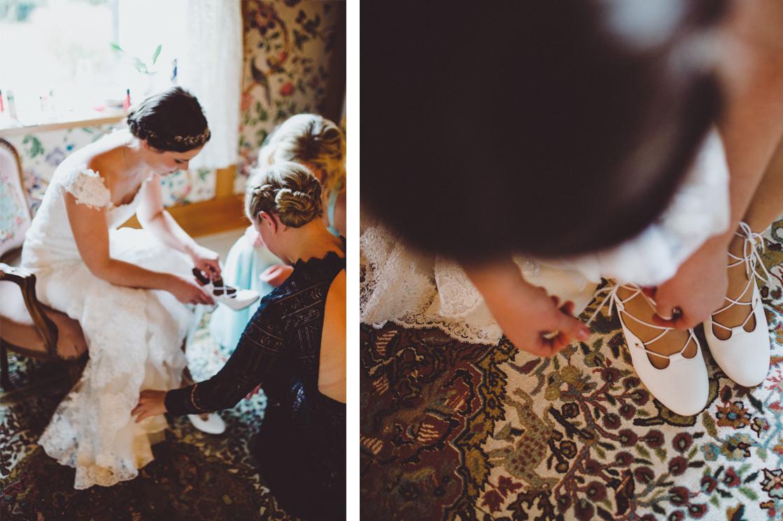 maybeyoulike_wedding_getting_ready_10