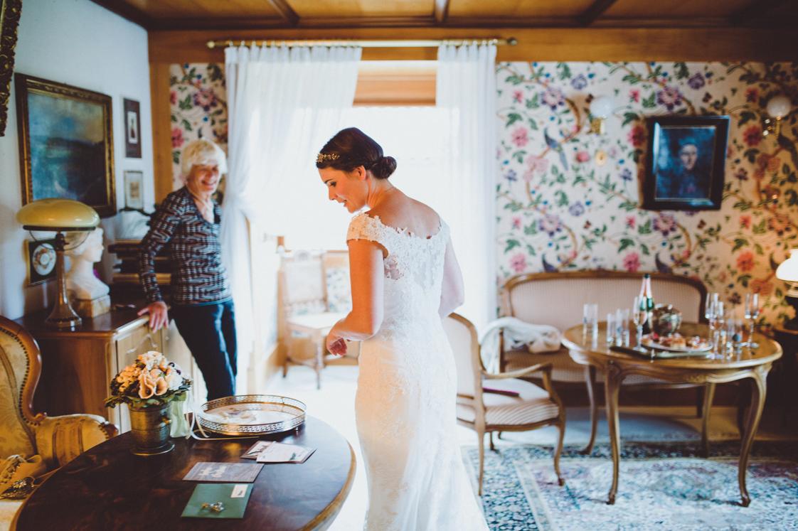 maybeyoulike_wedding_getting_ready_11