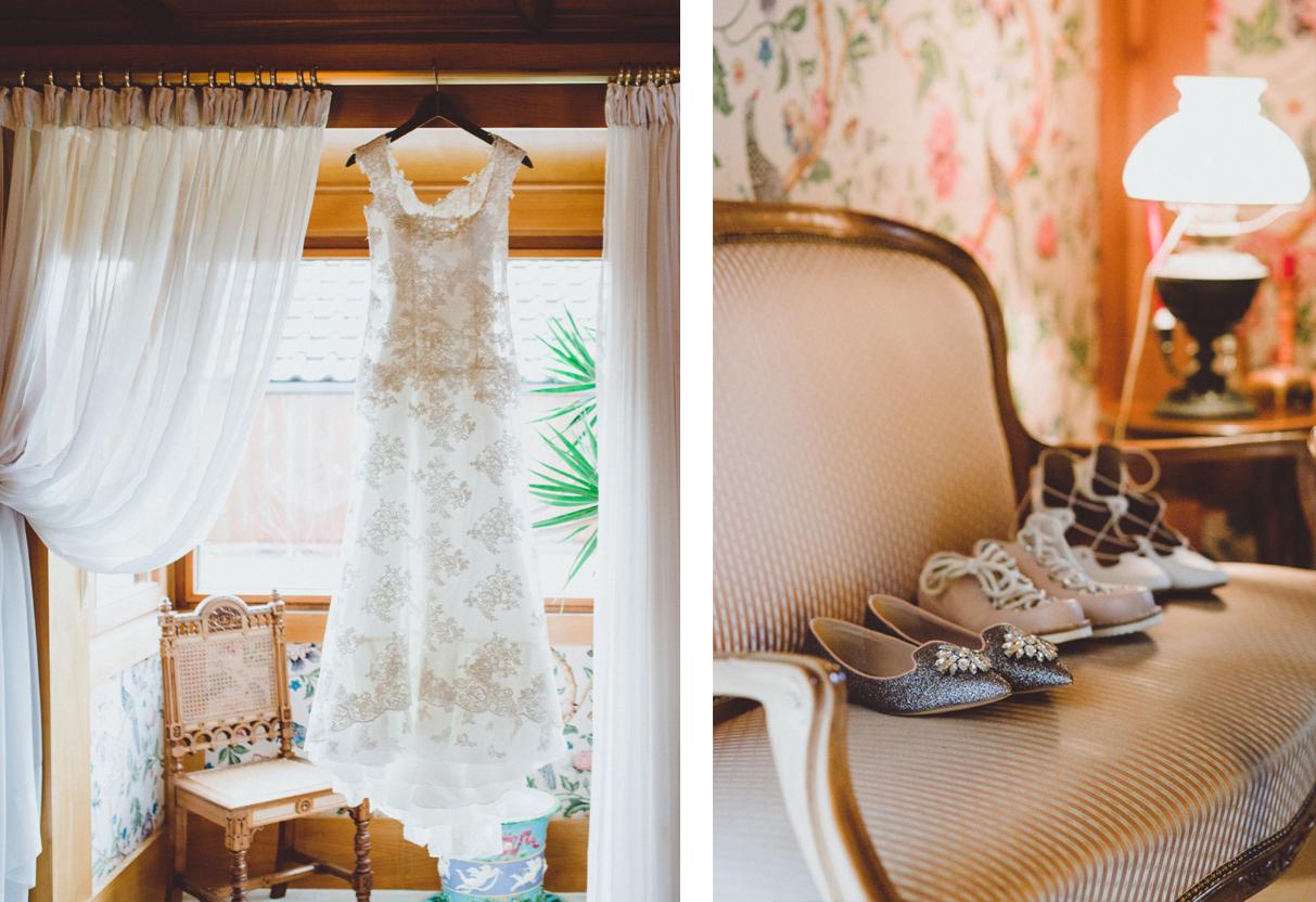 maybeyoulike_wedding_getting_ready_14