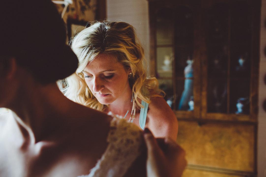 maybeyoulike_wedding_getting_ready_9