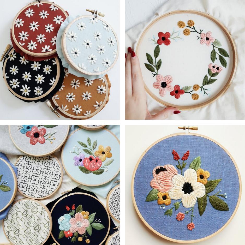 maybeyoulike_embroidery_hoop_art_1