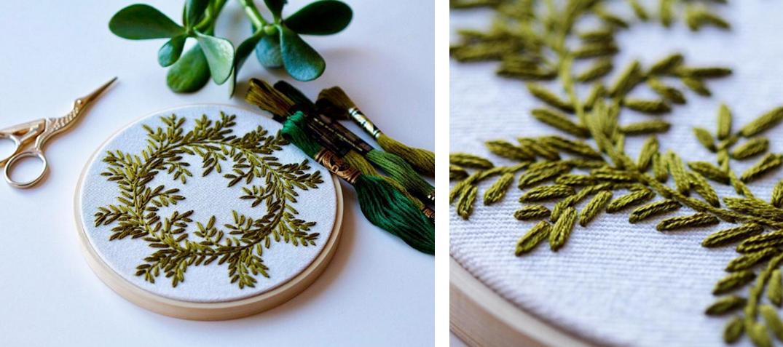 maybeyoulike_embroidery_hoop_art_2