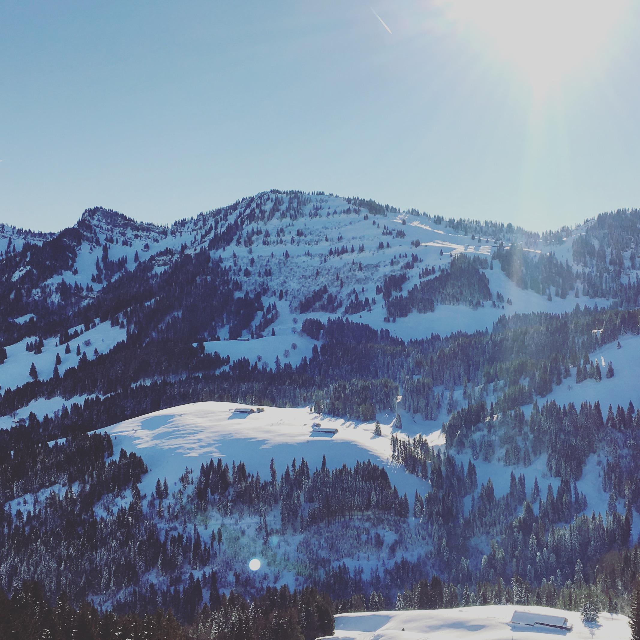 maybeyoulike_weeekendvibes_winter_3