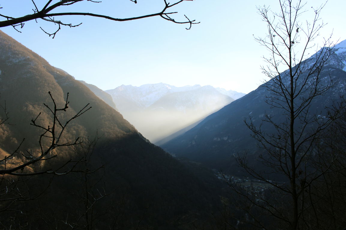 maybeyoulike_ticino_vallemaggia_15