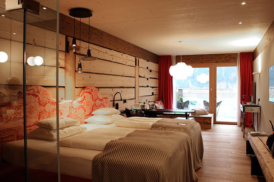 8_maybeyoulike_Posthotel_Zillertal