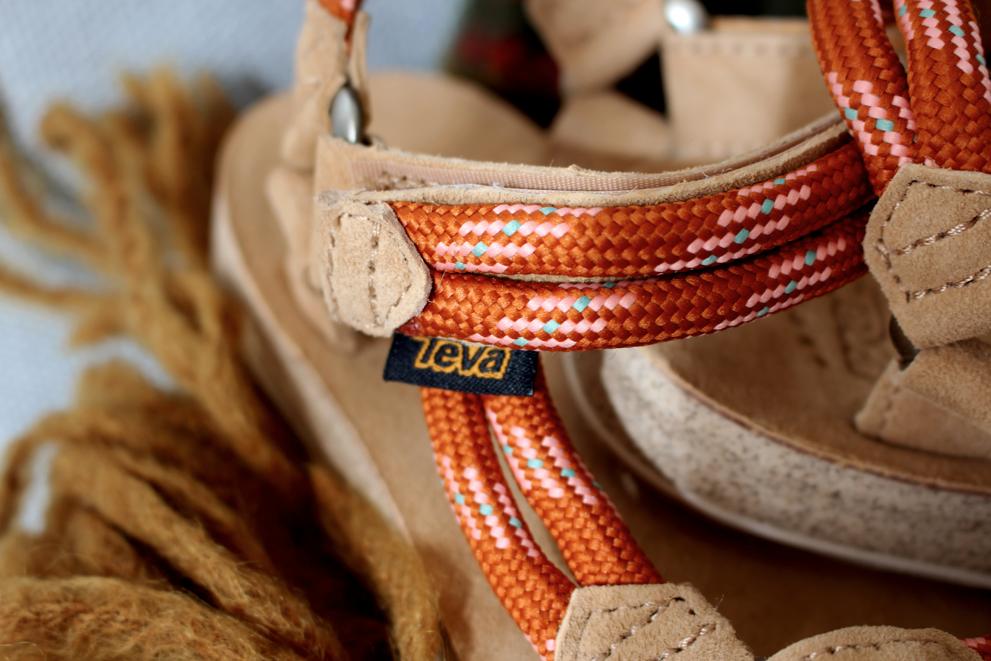maybeyoulike_teva_rope_sandals_7