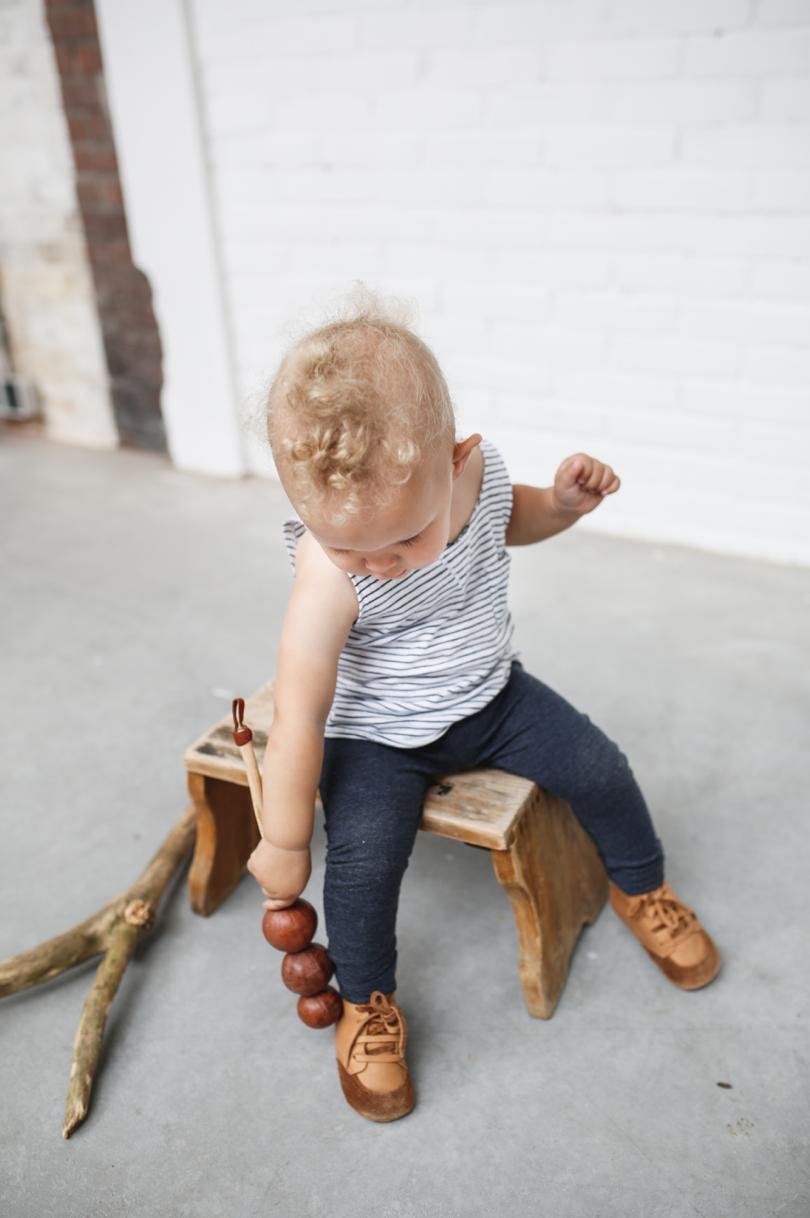 maybeyoulike_birdsofnature_baby_shoes_2