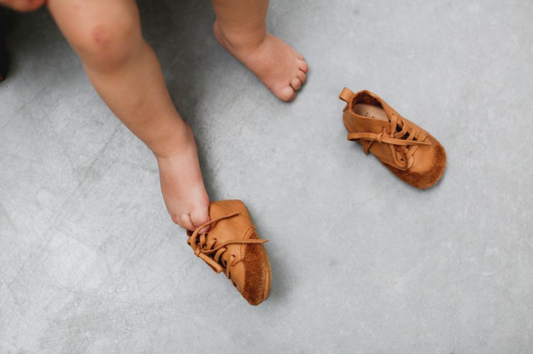 maybeyoulike_birdsofnature_baby_shoes_3