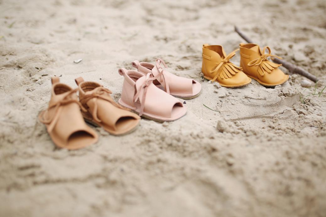 maybeyoulike_birdsofnature_baby_shoes_6
