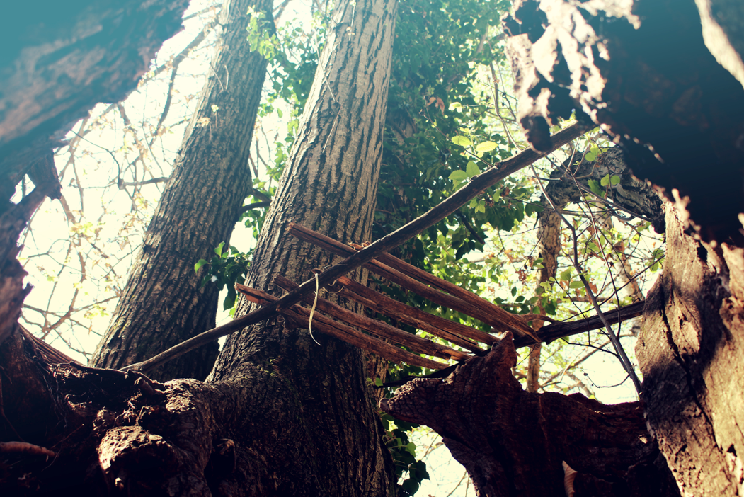 maybeyoulike_tessin_climbing_4