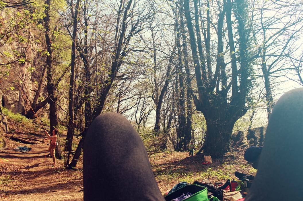 maybeyoulike_tessin_climbing_5