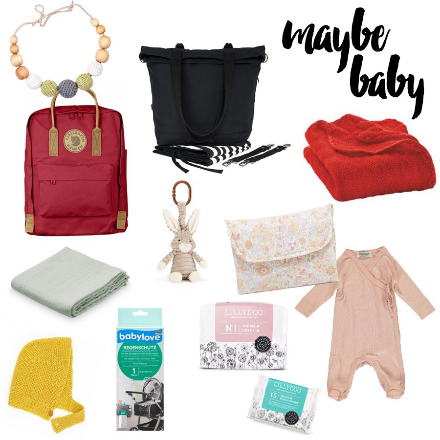 maybebaby-stroller-bag