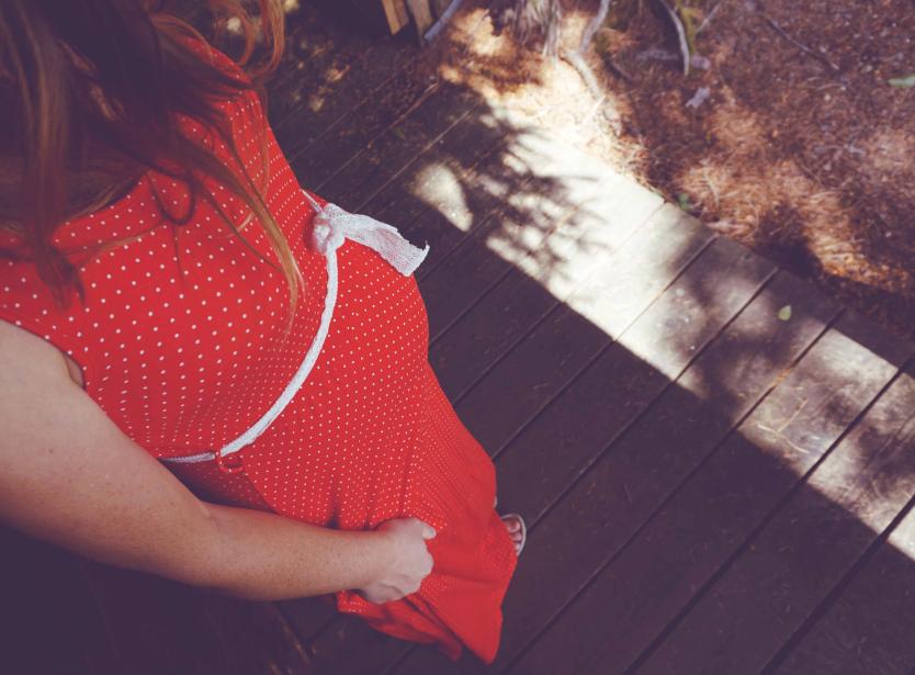 maybeyoulike_Blutsgeschwister_red_dress_6