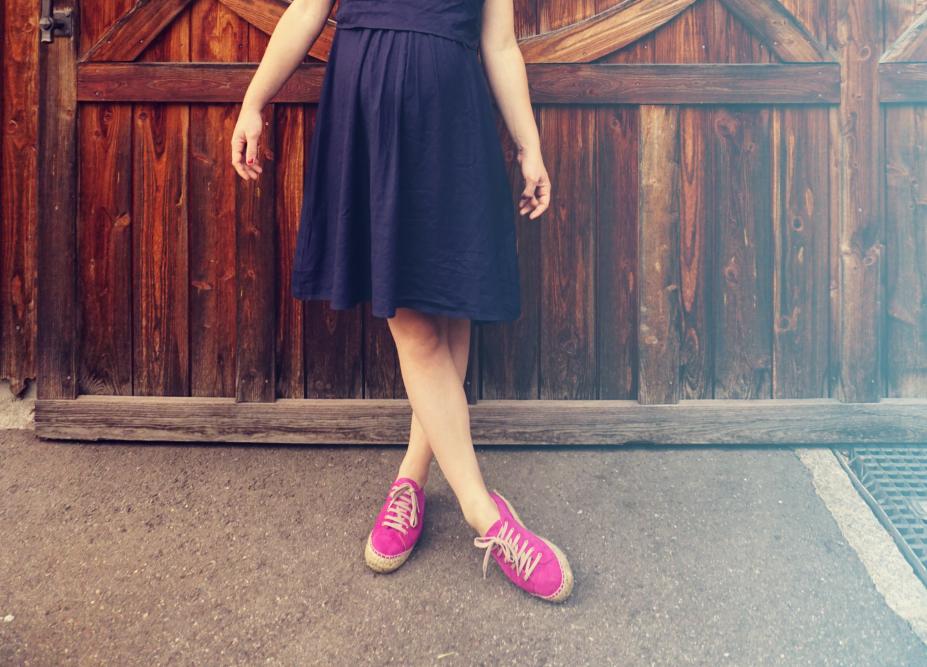 maybeyoulike_maramea_dress_11