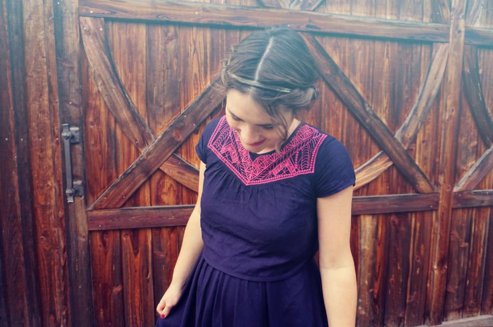 maybeyoulike_maramea_dress_4