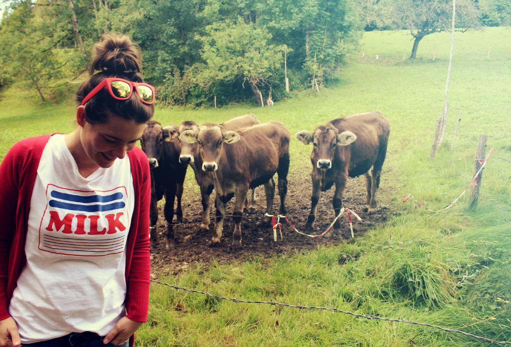 maybeyoulike_milk_shirt_5