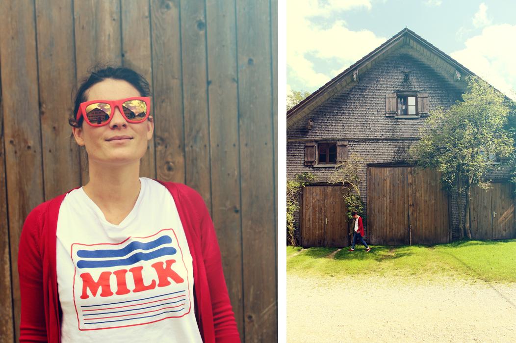 maybeyoulike_milk_shirt_9