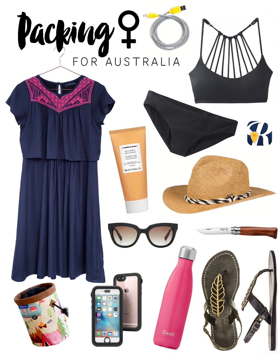 maybeyoulike_Australia_packing_list_women