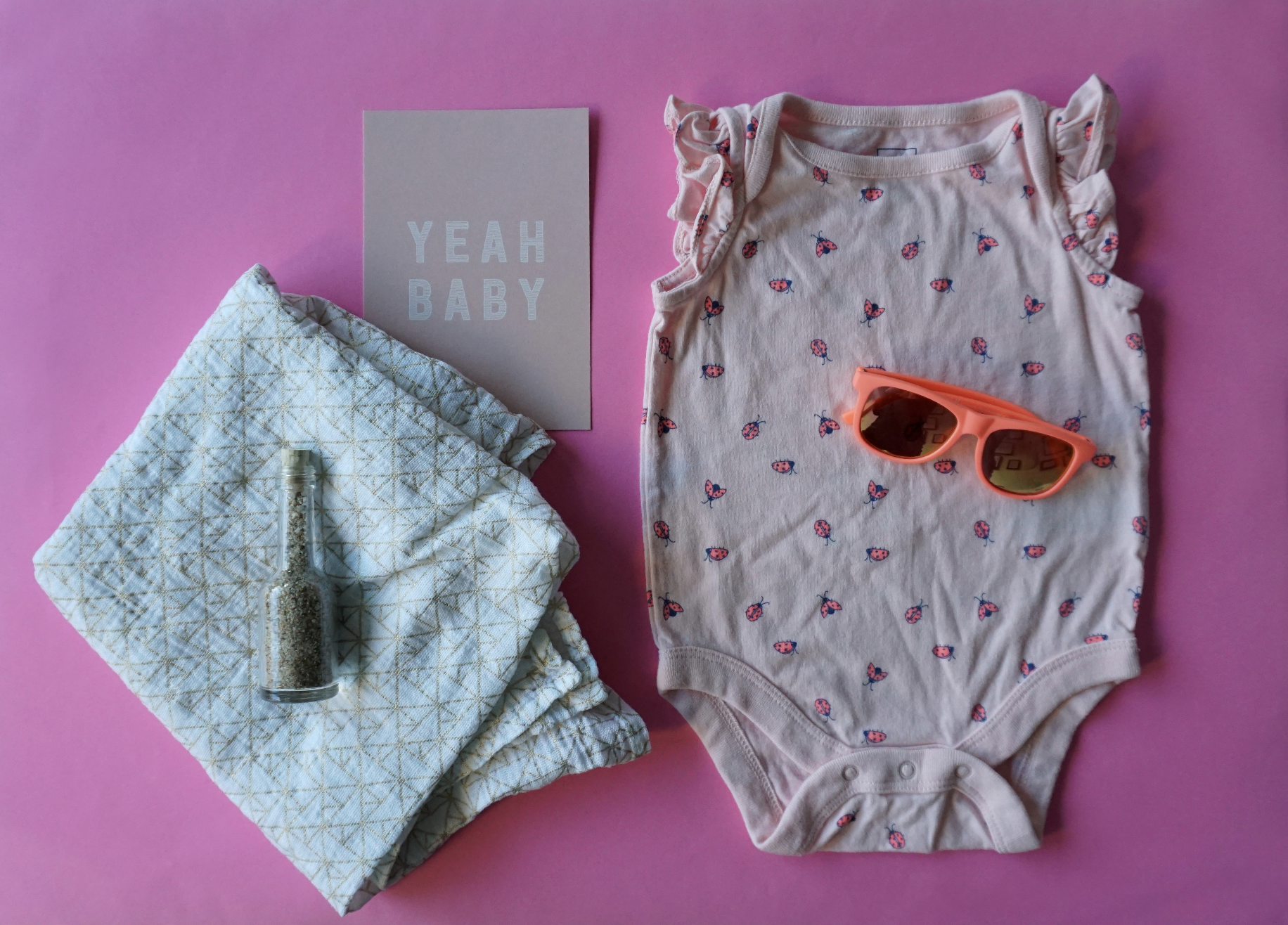 maybeyoulike_baby_Summer_Outfit_5