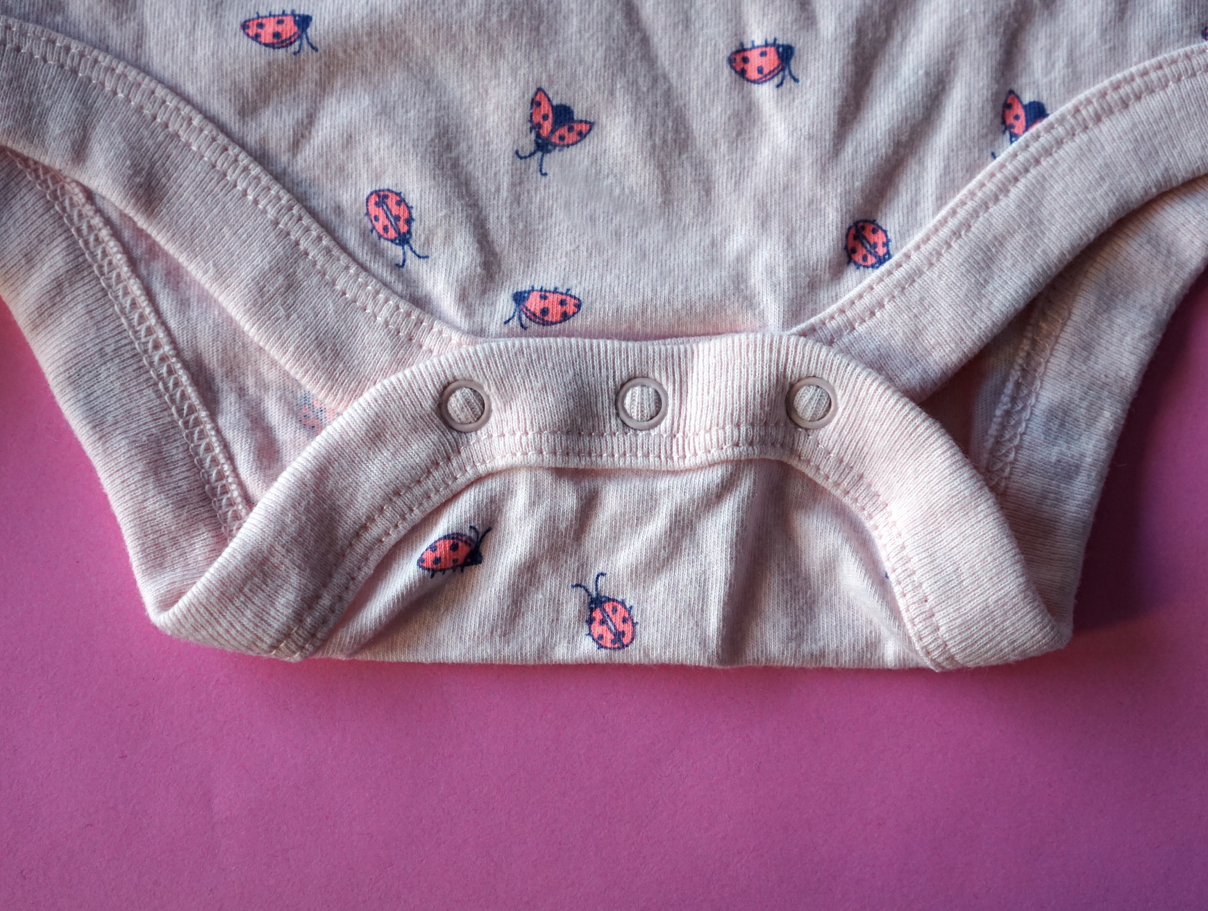 maybeyoulike_baby_Summer_Outfit_6