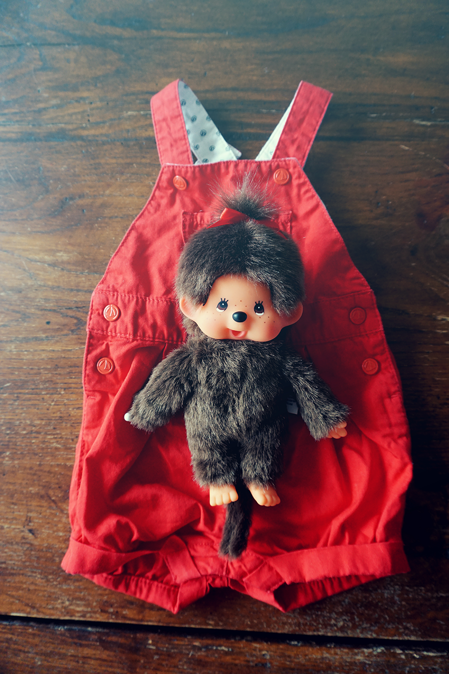 maybeyoulike_baby_outfit_red_4