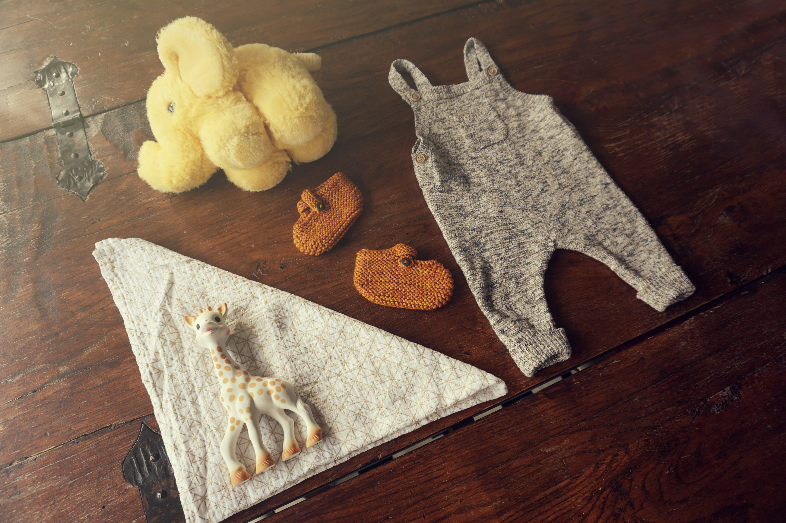 maybeyoulike_baby_outfit_yellow_6