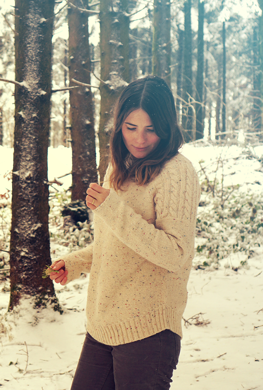 maybeyoulike_prana_outfit_winter_12