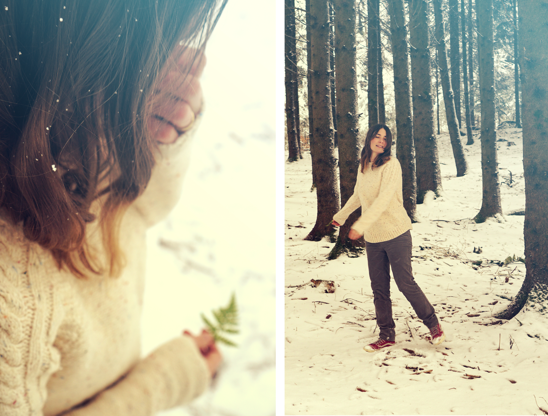maybeyoulike_prana_outfit_winter_4