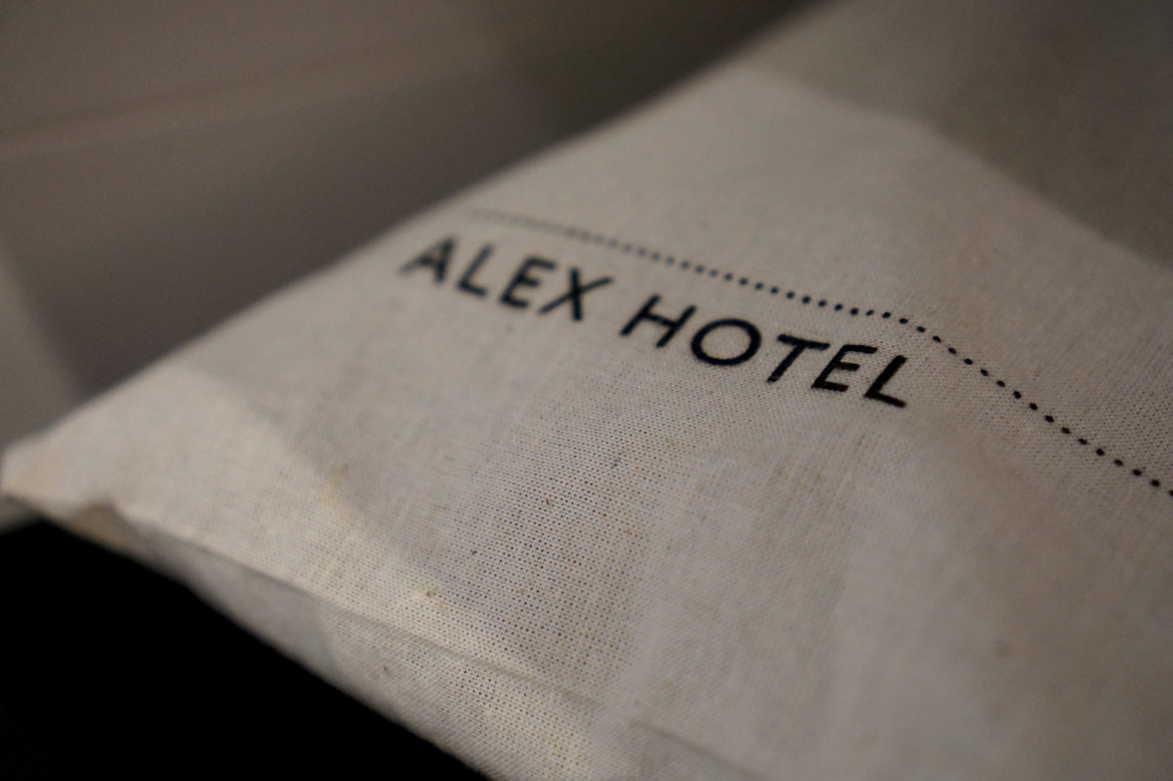 maybeyoulike_alex_hotel_perth_2