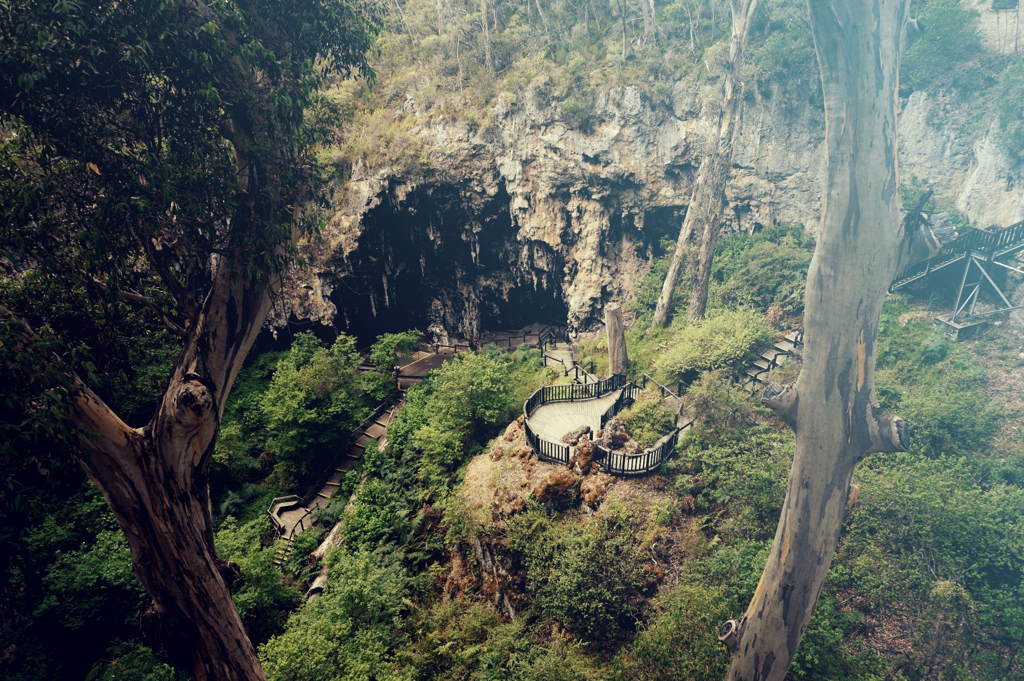 maybeyoulike_australie_Margaret_river_12